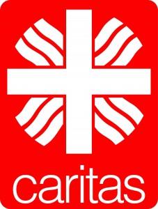Caritas-Logo groß