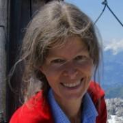 Karin Bodenstedt
