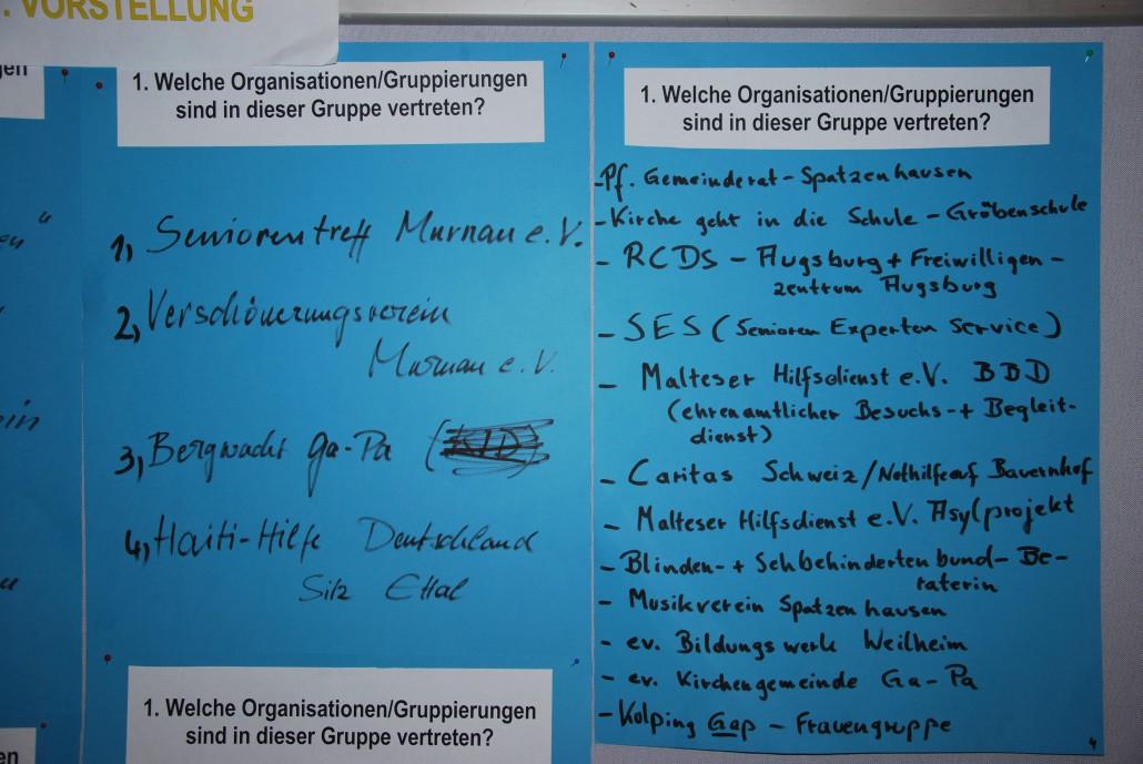 Ehrenamtsforum 10.10.14 2014-10-10 074