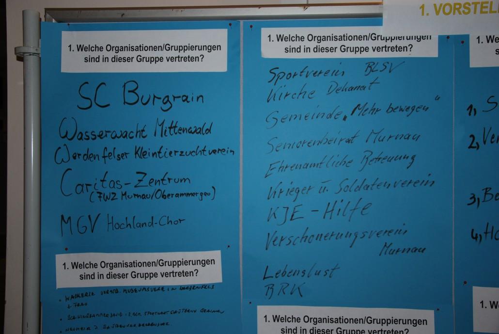 Ehrenamtsforum 10.10.14 2014-10-10 075