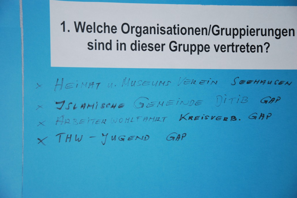 Ehrenamtsforum 10.10.14 2014-10-10 077