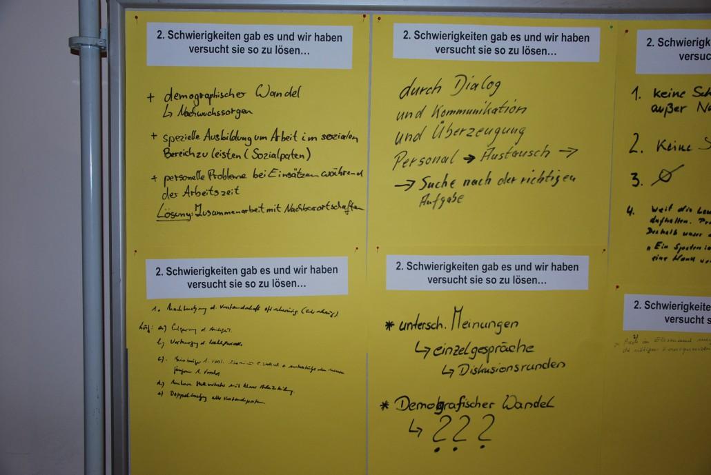 Ehrenamtsforum 10.10.14 2014-10-10 078