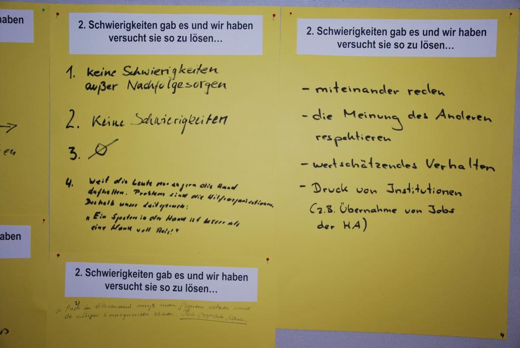 Ehrenamtsforum 10.10.14 2014-10-10 079