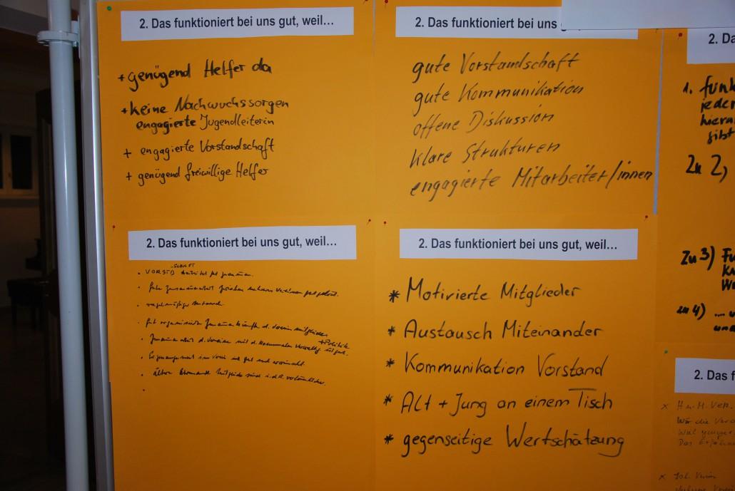 Ehrenamtsforum 10.10.14 2014-10-10 080