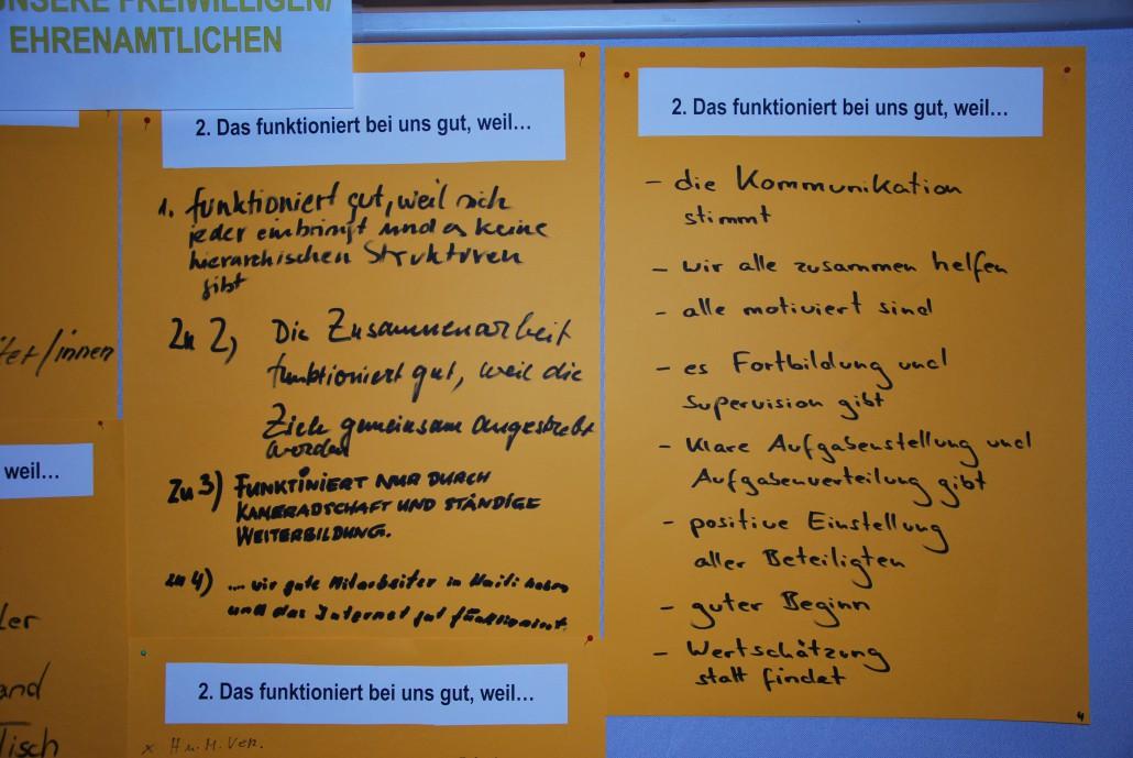 Ehrenamtsforum 10.10.14 2014-10-10 081