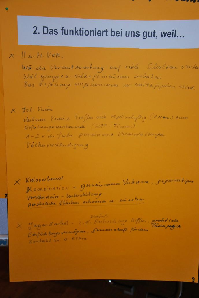 Ehrenamtsforum 10.10.14 2014-10-10 082