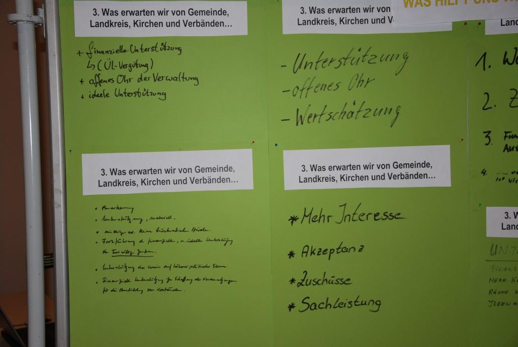 Ehrenamtsforum 10.10.14 2014-10-10 083