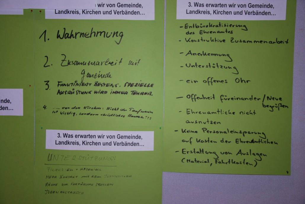 Ehrenamtsforum 10.10.14 2014-10-10 084