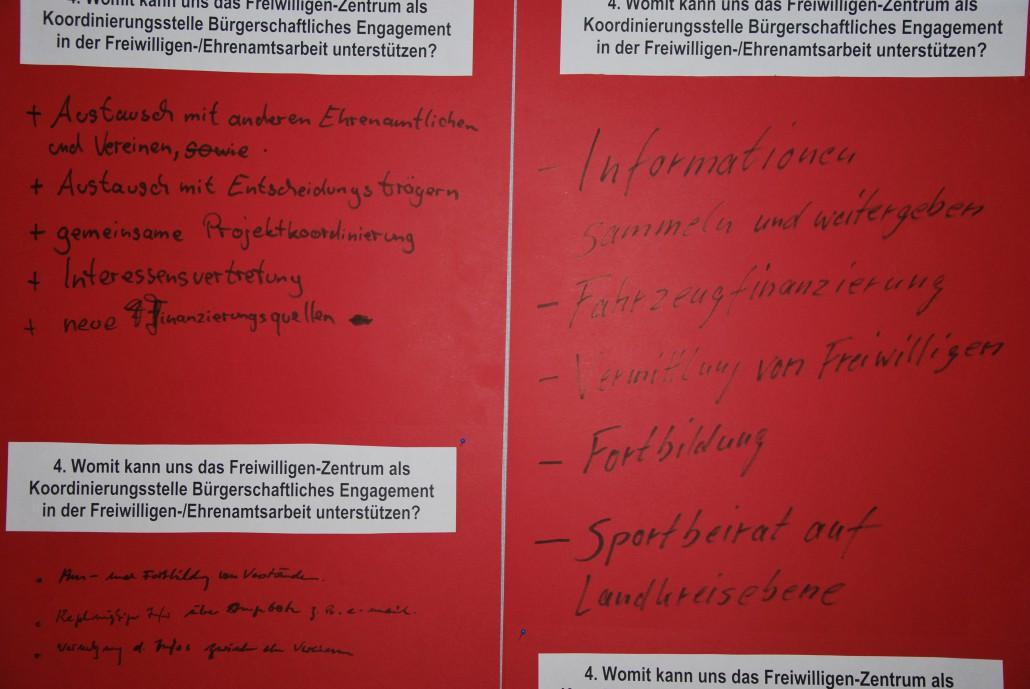 Ehrenamtsforum 10.10.14 2014-10-10 085