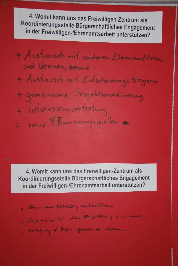 Ehrenamtsforum 10.10.14 2014-10-10 086