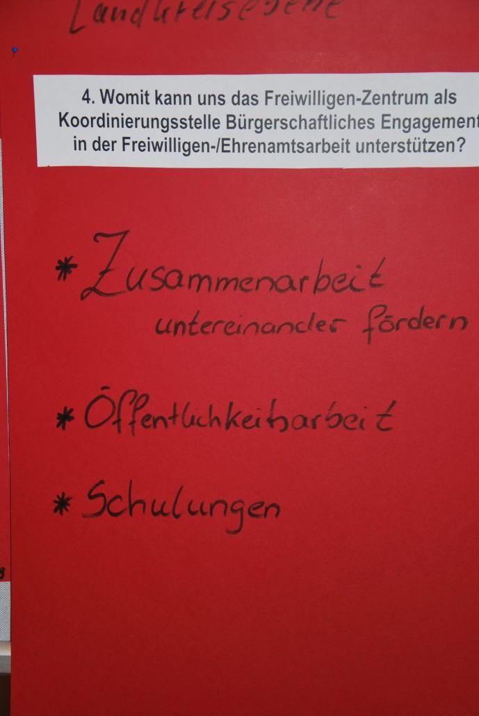 Ehrenamtsforum 10.10.14 2014-10-10 087