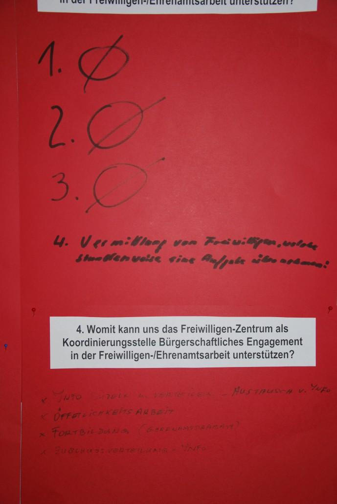 Ehrenamtsforum 10.10.14 2014-10-10 088