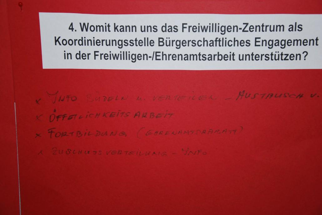 Ehrenamtsforum 10.10.14 2014-10-10 089