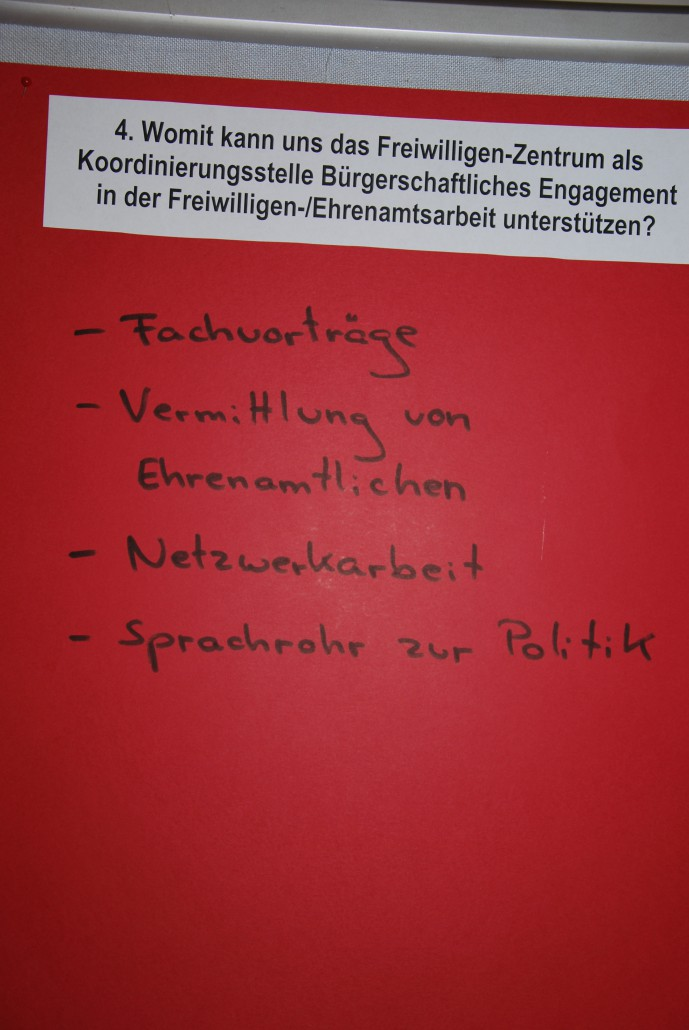 Ehrenamtsforum 10.10.14 2014-10-10 090