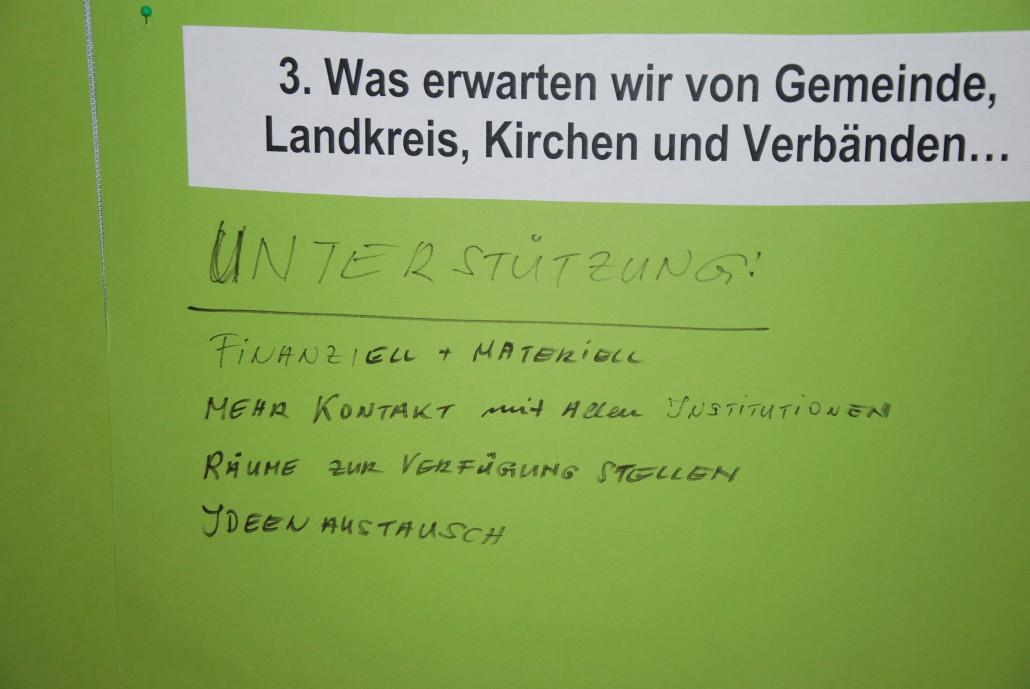 Ehrenamtsforum 10.10.14 2014-10-10 091