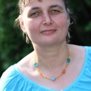 Michaela Käppel