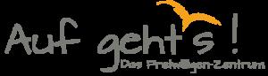 aufgehts_logo2
