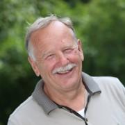 Jürgen Scheiderer