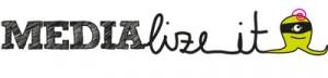 medializeit-logo
