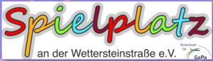 spielplatz wettersteinstr
